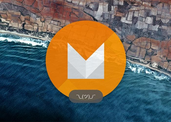 Android-M2-700x500