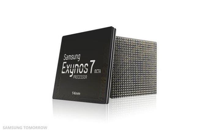 Exynos-7-Octa_216_678x452