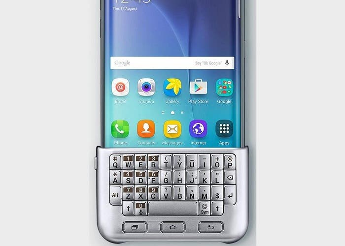 Galaxy-S6-Edge-Plus-case-teclado-qwerty