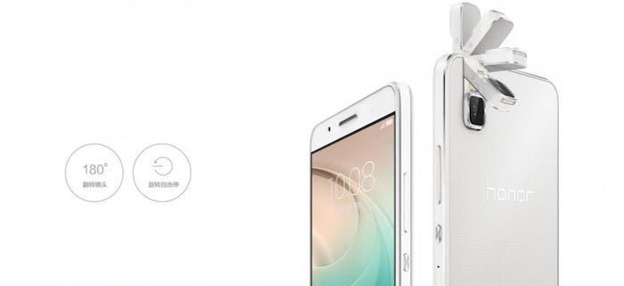 Huawei-Honor-7i_3-830x769