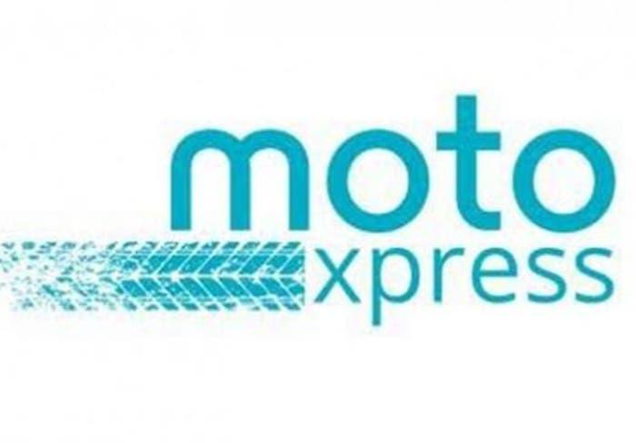 MotoXpress-624x357