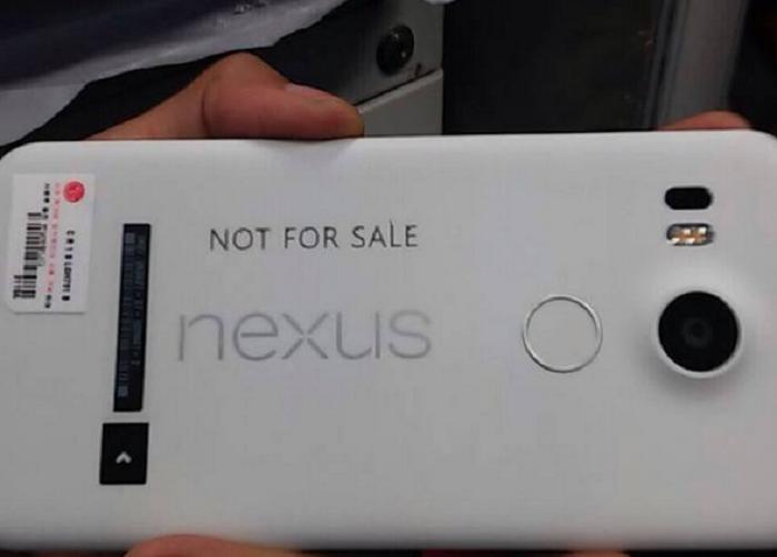 New-image-of-a-Nexus-5-2015-prototype