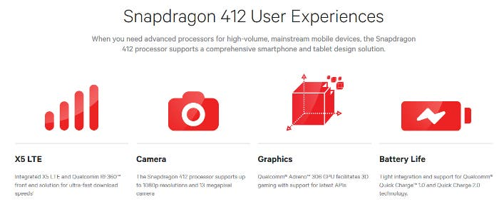 Qualcomm-introduces-the-Snapdragon-412-and-Snapdragon-212-chipset (1)