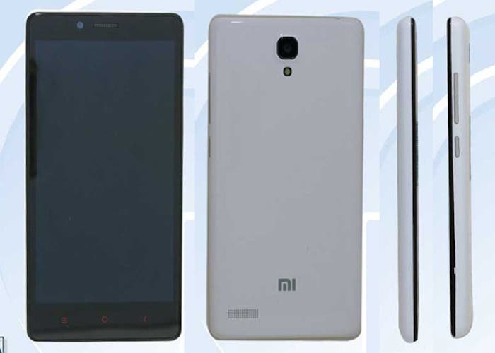 Redmi-Note-2