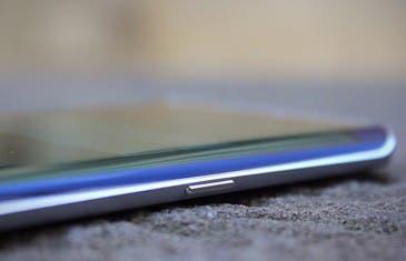 Ya hay fecha para la pre-venta del Galaxy S6 Edge +