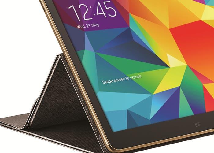 Samsung-Galaxy-Tab-S-2