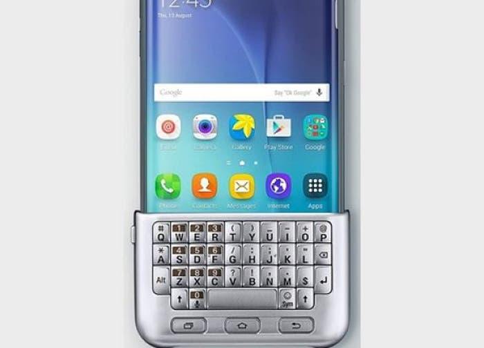Samsung-GalaxyS6EdgePlus-01