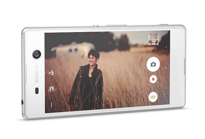 Sony-Xperia-M5 (2)