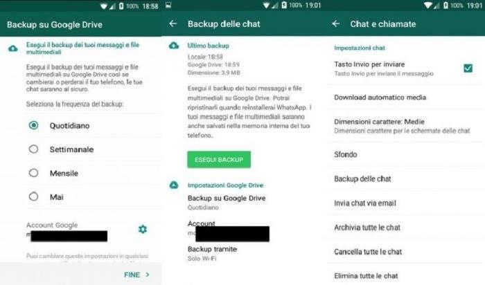 WhatsApp-2.12.228