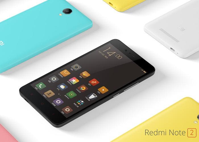 Xiaomi-Redmi-Note-21-700x500
