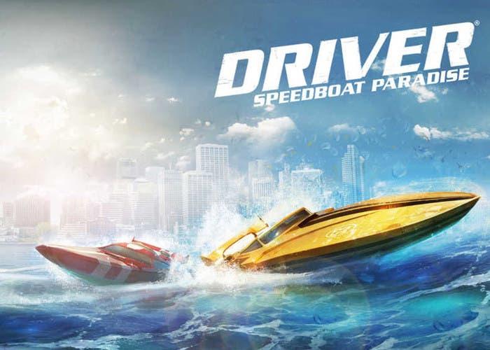 driverspeedboatp