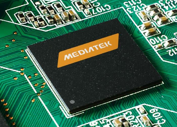 mediatek-helio-x20-