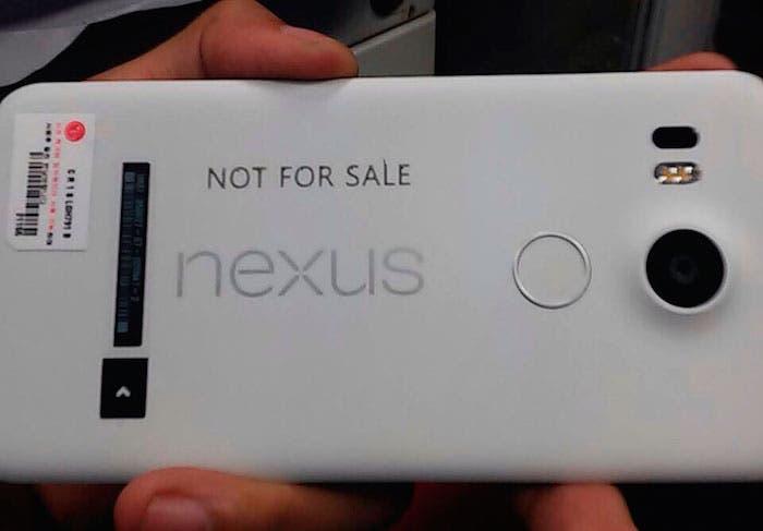 nexus-lg-2015