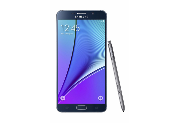 note5-of2