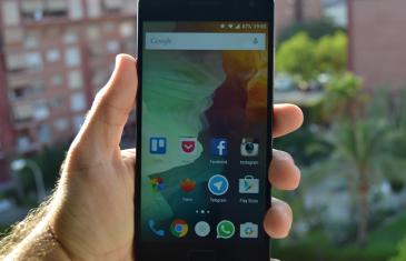 OnePlus 2, primeras impresiones ¡Conócelo!