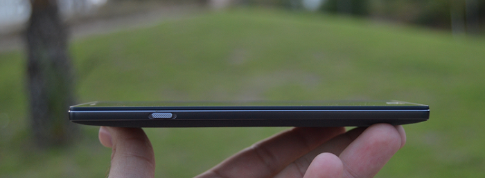 oneplus 2 lateral