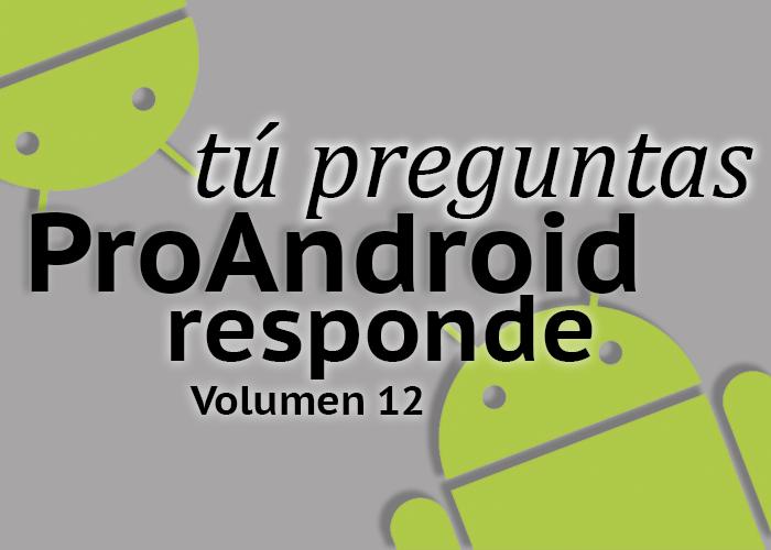 proandoid-12