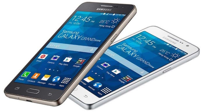 samsung-galaxy-grand-prime-quad-core-8gb-8mpx-230401-MLA20308220031_052015-F