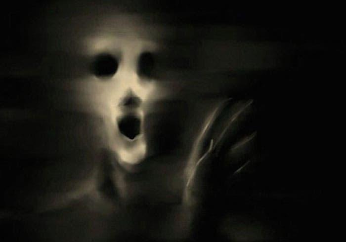 tipos-de-fantasmas