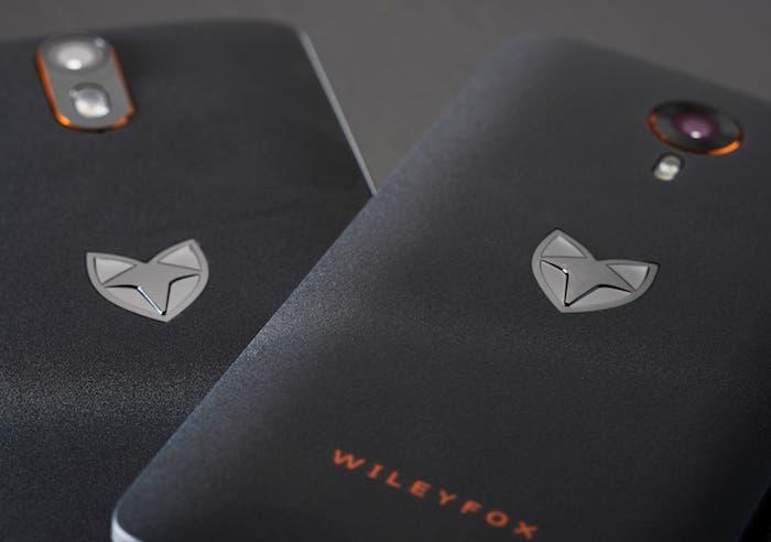 wileyfox-header