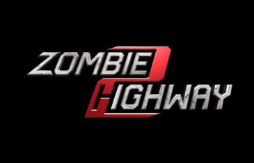 Zombie Highway 2, deshazte de los zombies a golpes