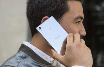 Sony Xperia Z5 Premium, descubre el primer smartphone con pantalla 4K