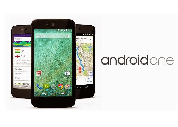 Android-One-actualizacin-a-Lollipop