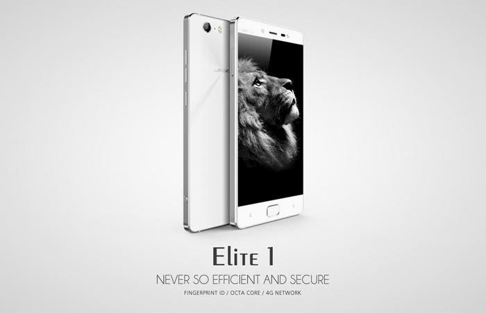 LEAGOO-Elite-1-portada