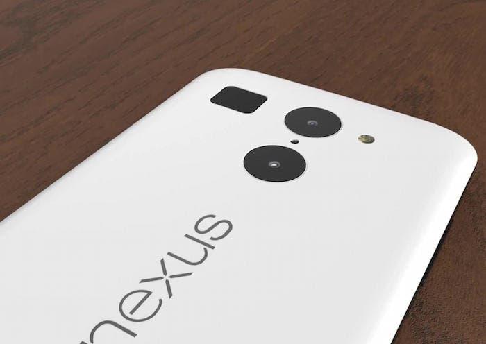Nexus-5-2015-render-6 (1)