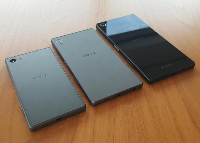 Sony-Xperia-Z5-filtrados-700x500