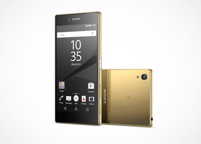 Sony-Xpria-Z5-premium-oficial-imgenes