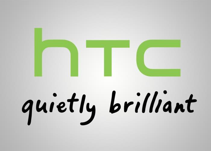 htc-logo-a9
