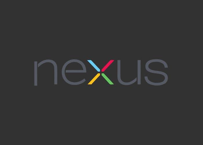 nexus-6p-filtrado