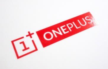 Se filtran imágenes de un dispositivo de OnePlus, ¿OnePlus Mini?