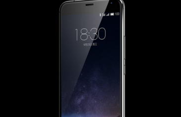 Meizu Pro 5 se presenta oficialmente con interesantes novedades