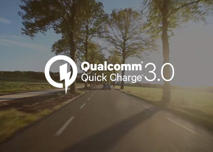 qualcomm-quick-charge-3-0-principal
