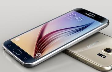 Rumor: Samsung lanzará un programa de sustitución de smartphones
