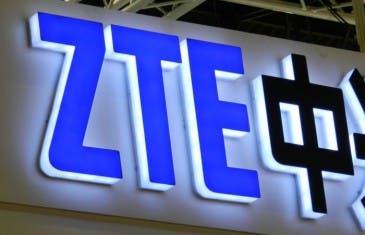 ZTE S3003, se filtra el nuevo modelo de ZTE sin cámara