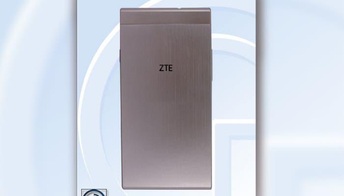 zte-s3003-cuerpo