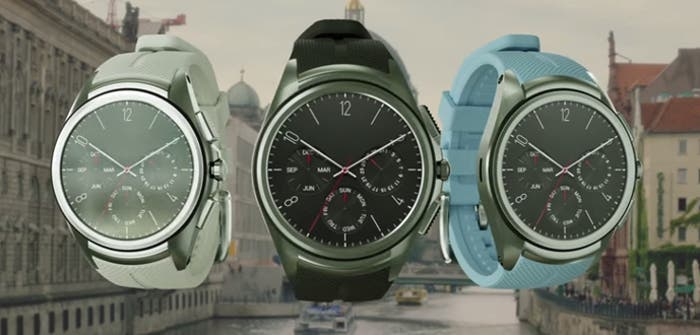 3watch