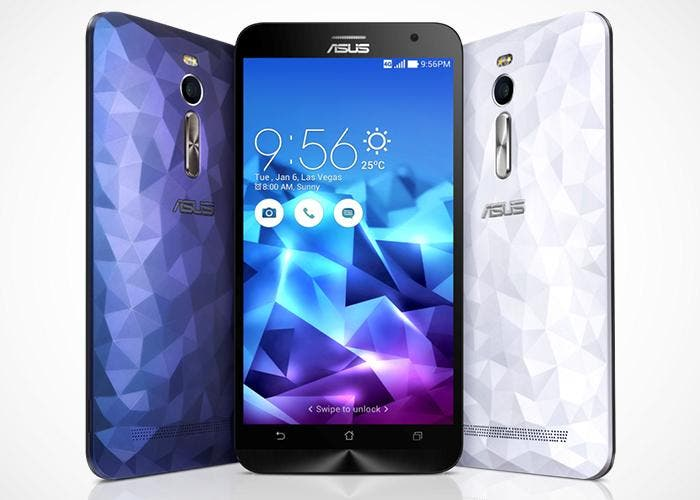 ASUS-Zenfone-2-Special-edition2-700x500
