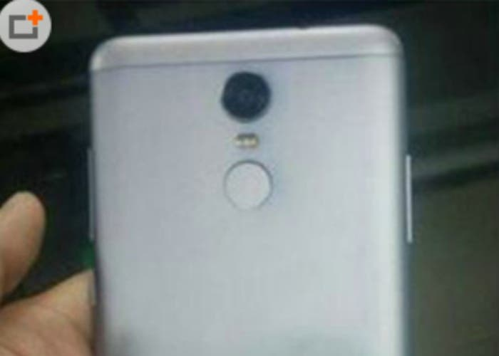 Alleged-images-of-the-Xiaomi-Redmi-Note-2-Pro-leak