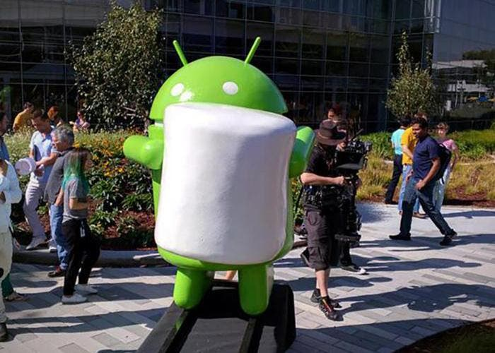 Android-6.0-Marshmallow-estatua-Google-700x500