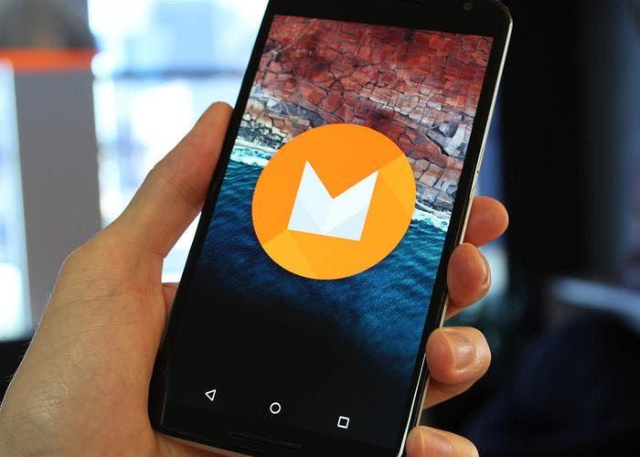 Descargar-reloj-Android-M-700x500