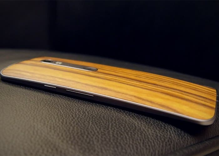 Gizlogic_Motorola-Moto-X-Style-trasera