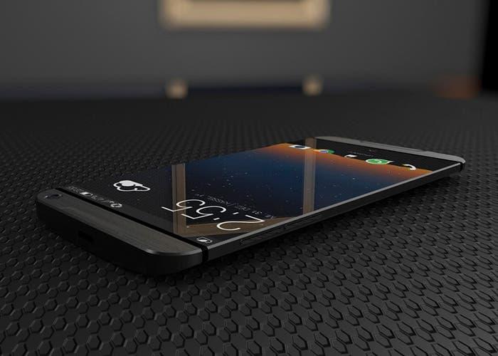 HTC-One-M9-concepto-Hasan-Kaymak