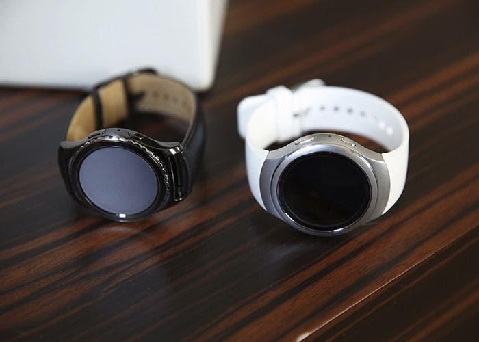 Nuevos-Gear-S2-y-Gear-S2-classic-700x500