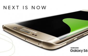 Samsung vuelve a aumentar sus beneficios