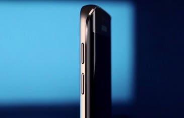 Nueva actualización llega al Samsung Galaxy S6 Edge +