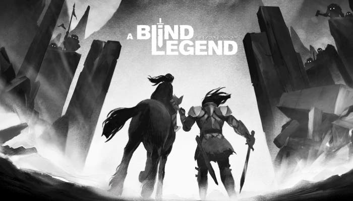 a-blind-legend-2